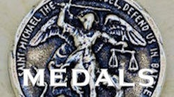 Catholic medals and religious medals in bronze and sterling silver wholesale